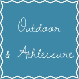 Other - Outdoor & Athleisure